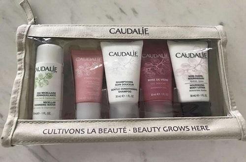 潤膚霜十大品牌,夏季選購什么牌子的潤膚露好