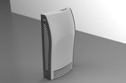 空氣凈化器被曝光抽檢有近五成不合格