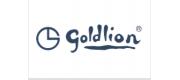 Goldlion金利來
