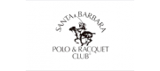 圣大保羅Polo品牌