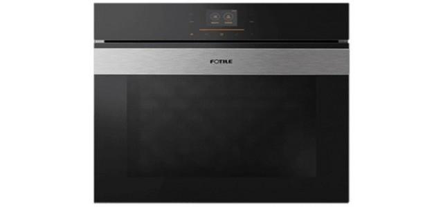 家用電烤箱哪些品牌好?滿足烹飪需求讓你愛上廚房